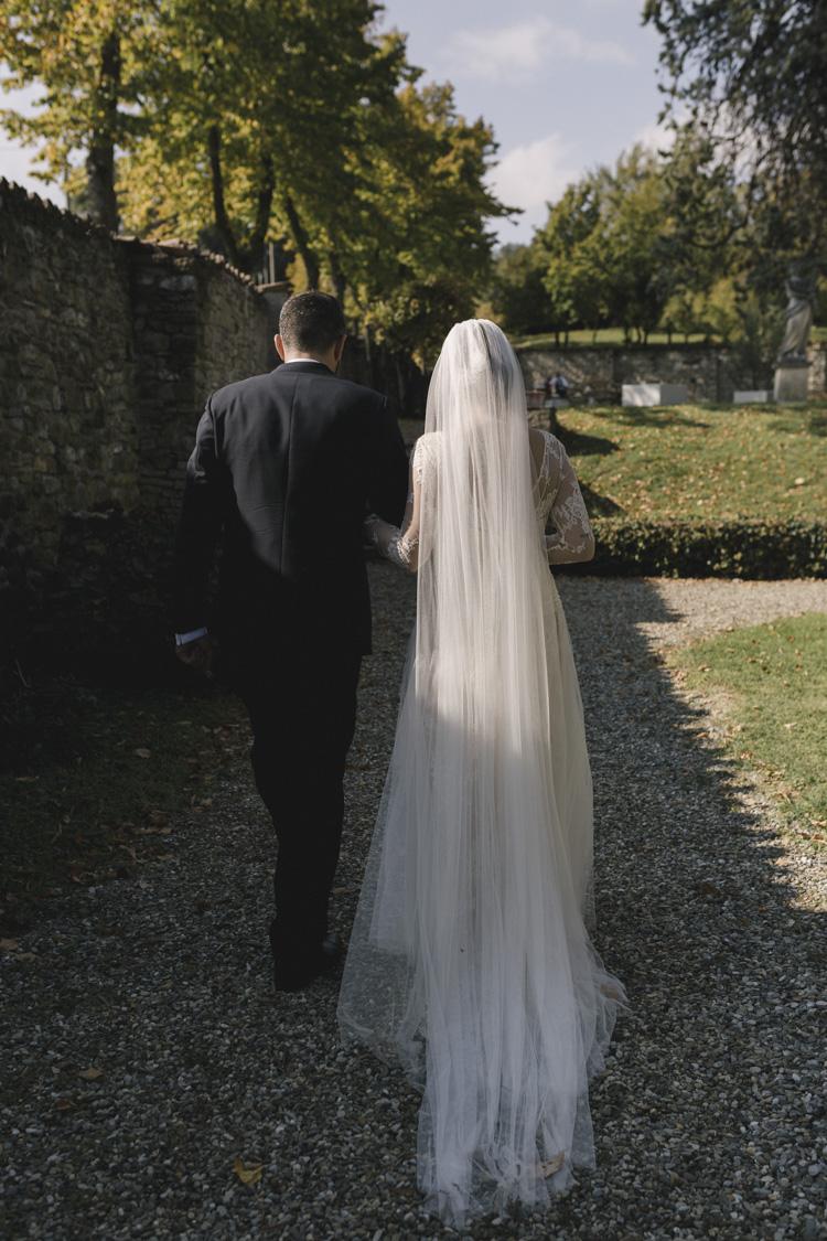 Nicoletta-Subitoni-wedding-villa-Barattieri-SC00064