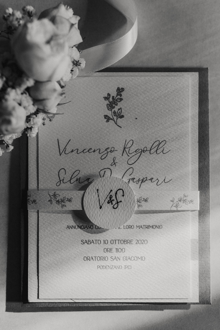 Nicoletta-Subitoni-wedding-villa-Barattieri-SV00002