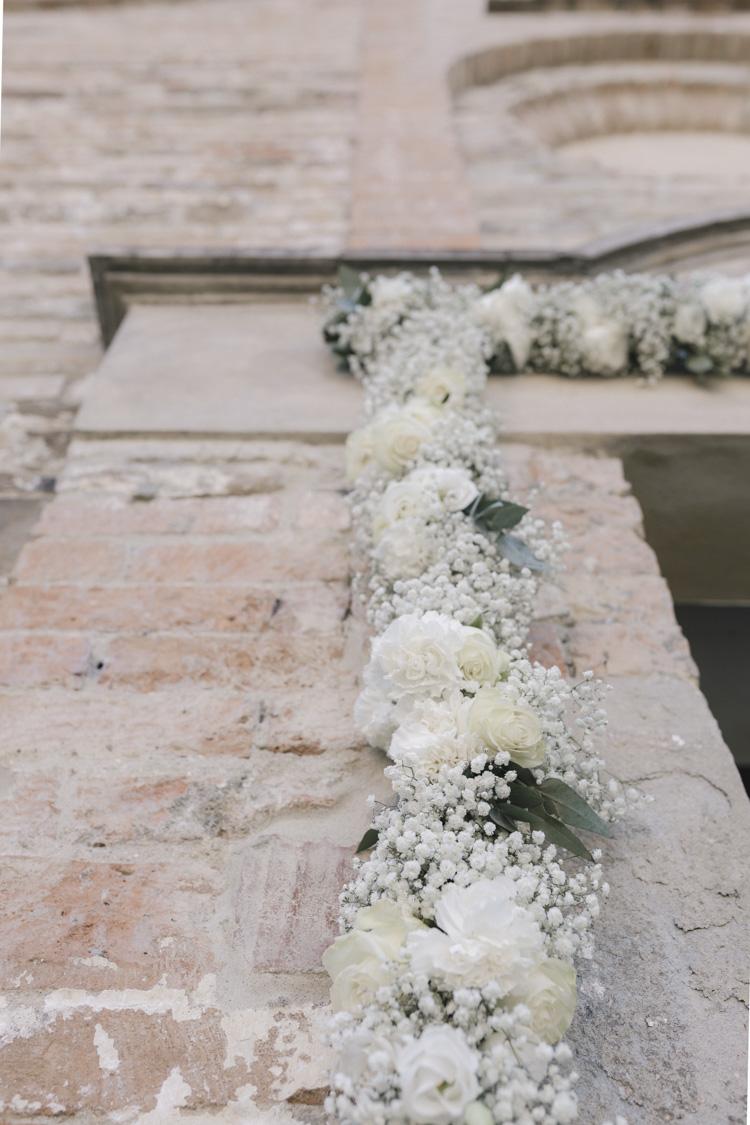 Nicoletta-Subitoni-wedding-villa-Barattieri-SV00013