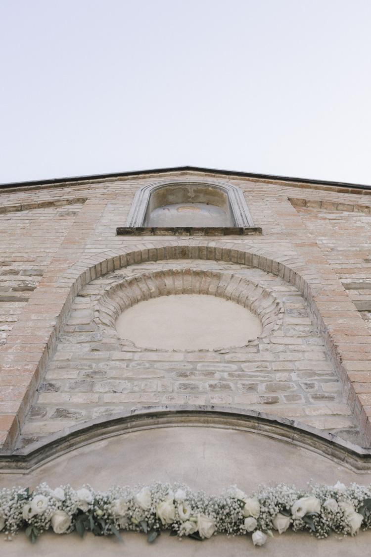 Nicoletta-Subitoni-wedding-villa-Barattieri-SV00014