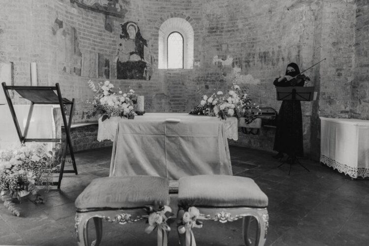 Nicoletta-Subitoni-wedding-villa-Barattieri-SV00015