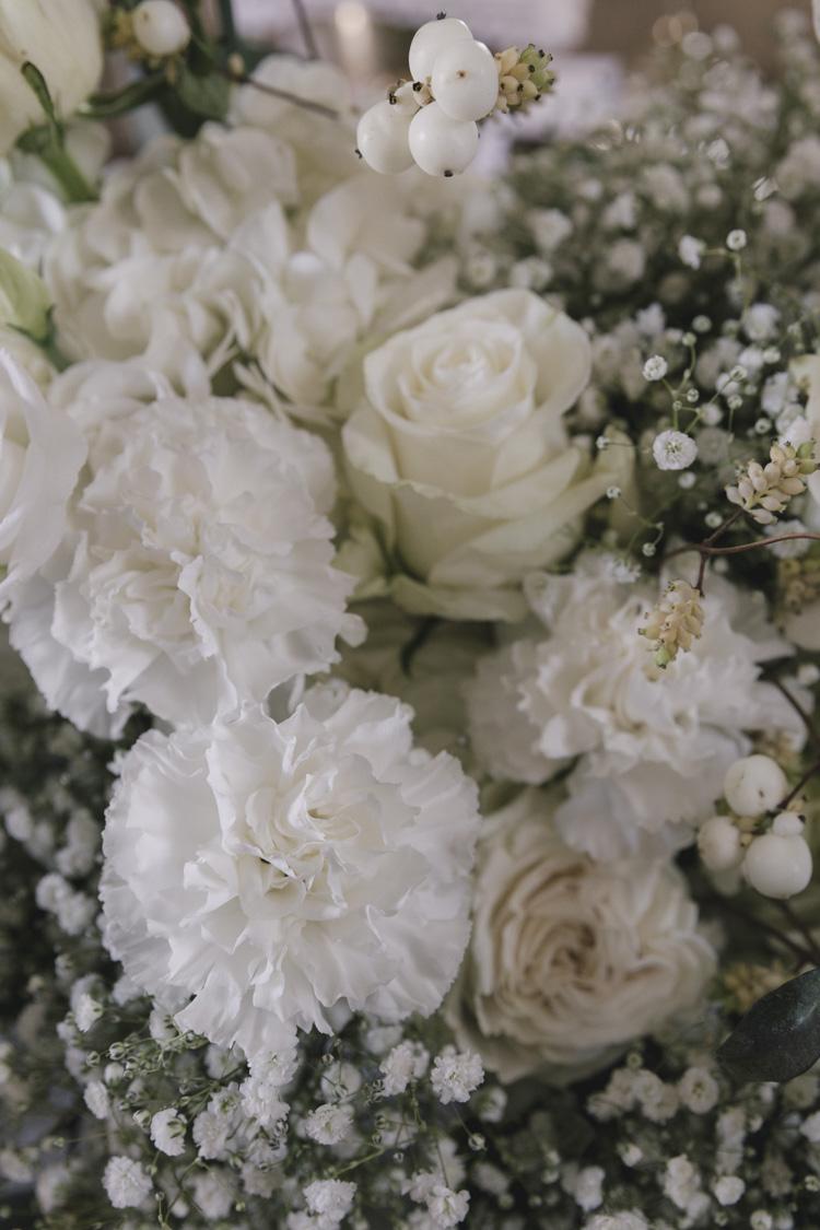 Nicoletta-Subitoni-wedding-villa-Barattieri-SV00016