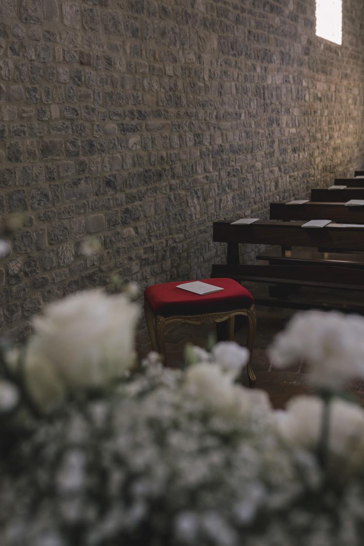 Nicoletta-Subitoni-wedding-villa-Barattieri-SV00018