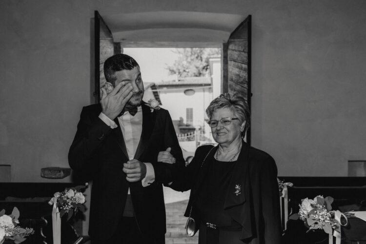 Nicoletta-Subitoni-wedding-villa-Barattieri-SV00022