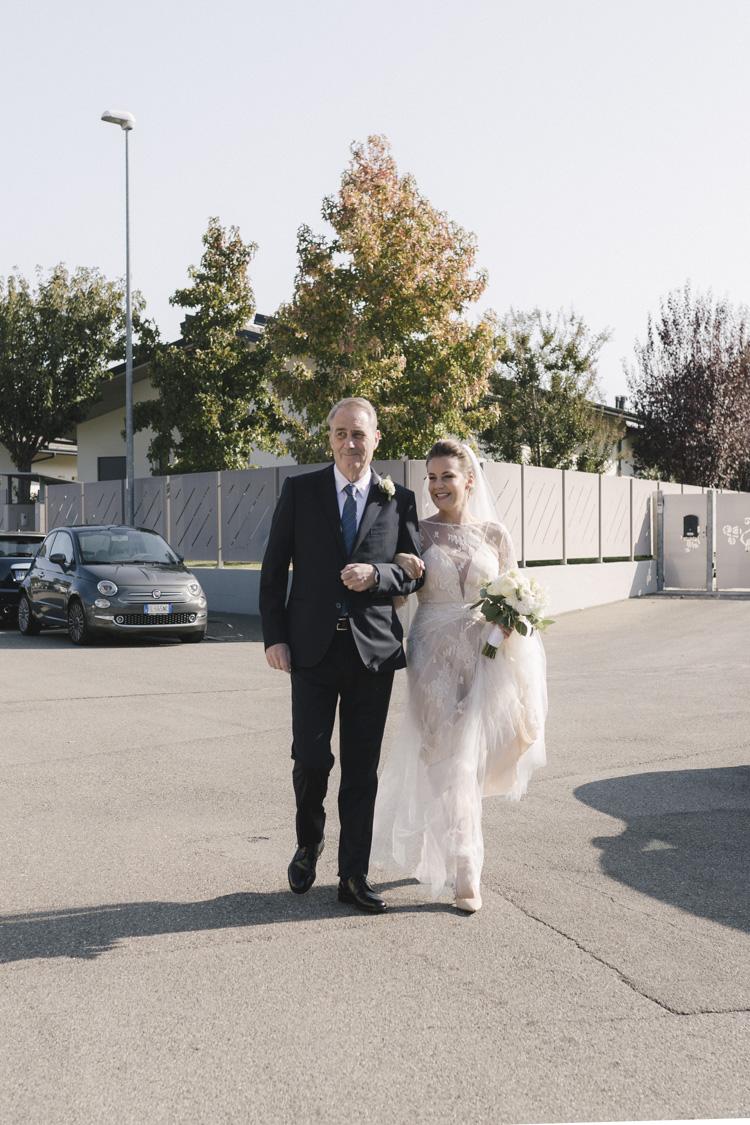 Nicoletta-Subitoni-wedding-villa-Barattieri-SV00024