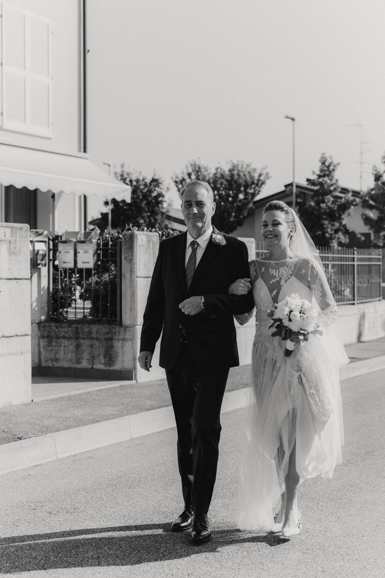 Nicoletta-Subitoni-wedding-villa-Barattieri-SV00025