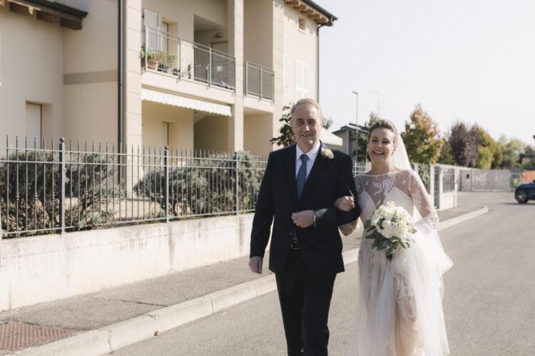 Nicoletta-Subitoni-wedding-villa-Barattieri-SV00026