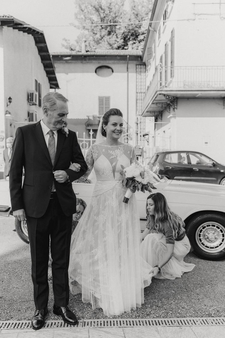 Nicoletta-Subitoni-wedding-villa-Barattieri-SV00027
