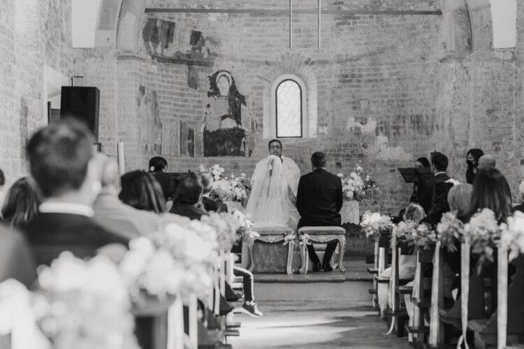 Nicoletta-Subitoni-wedding-villa-Barattieri-SV00031
