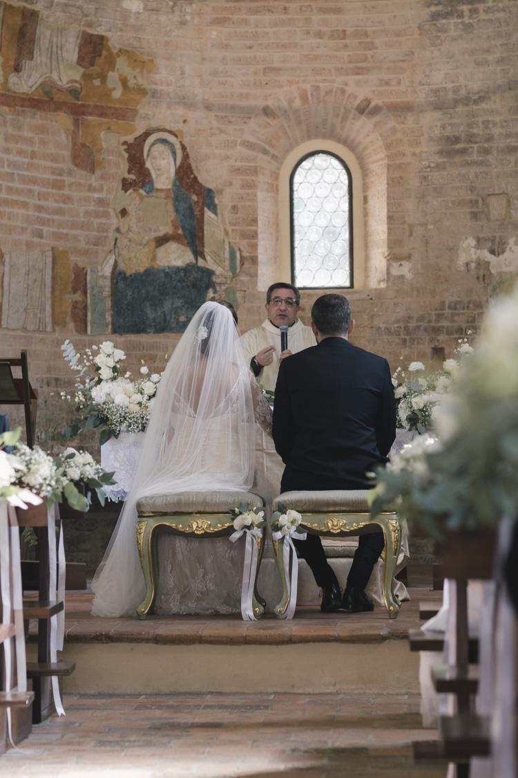 Nicoletta-Subitoni-wedding-villa-Barattieri-SV00032
