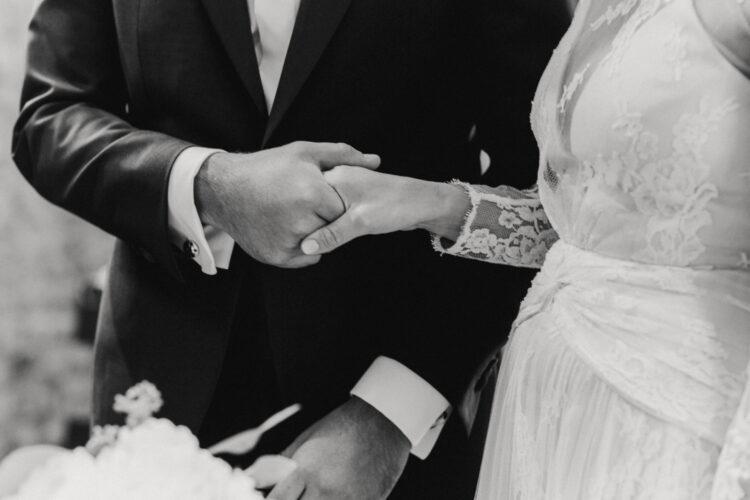 Nicoletta-Subitoni-wedding-villa-Barattieri-SV00034