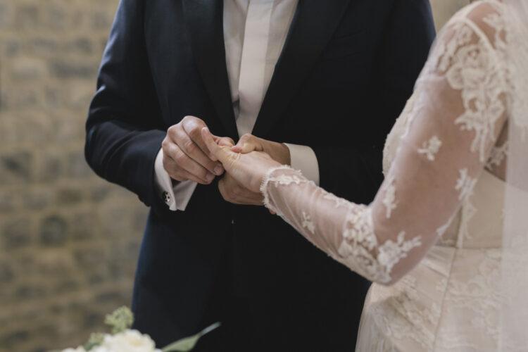 Nicoletta-Subitoni-wedding-villa-Barattieri-SV00036