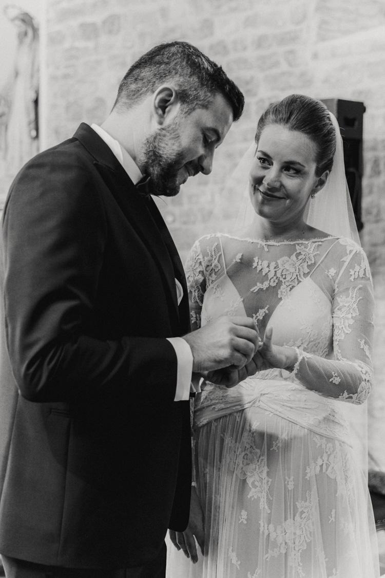 Nicoletta-Subitoni-wedding-villa-Barattieri-SV00037