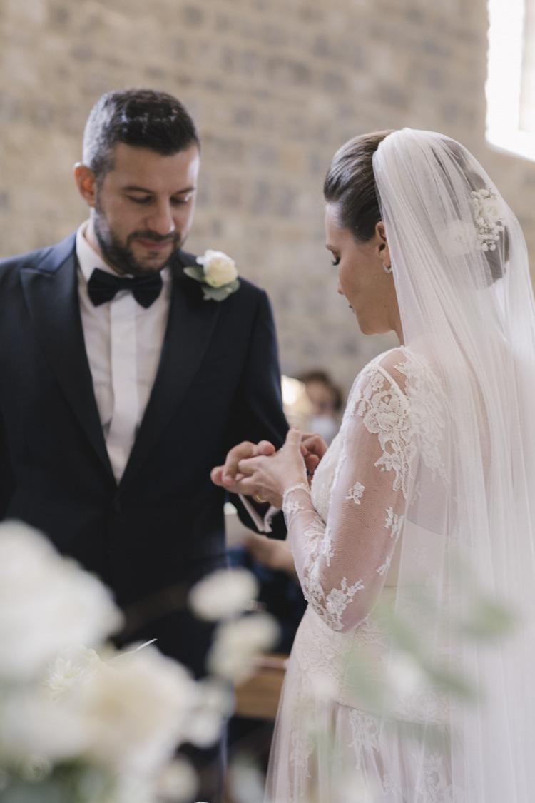 Nicoletta-Subitoni-wedding-villa-Barattieri-SV00039