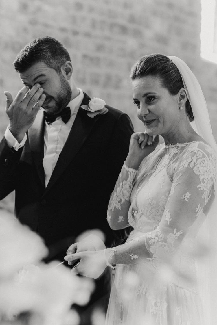 Nicoletta-Subitoni-wedding-villa-Barattieri-SV00040