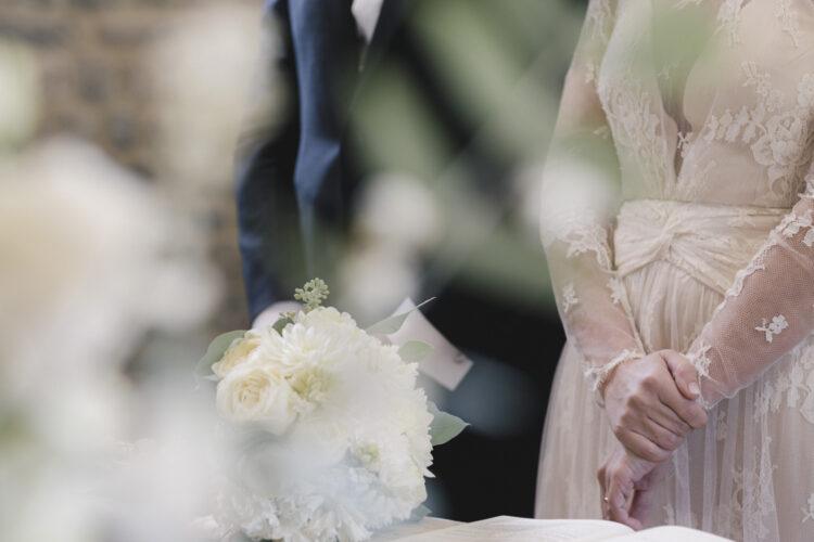 Nicoletta-Subitoni-wedding-villa-Barattieri-SV00042