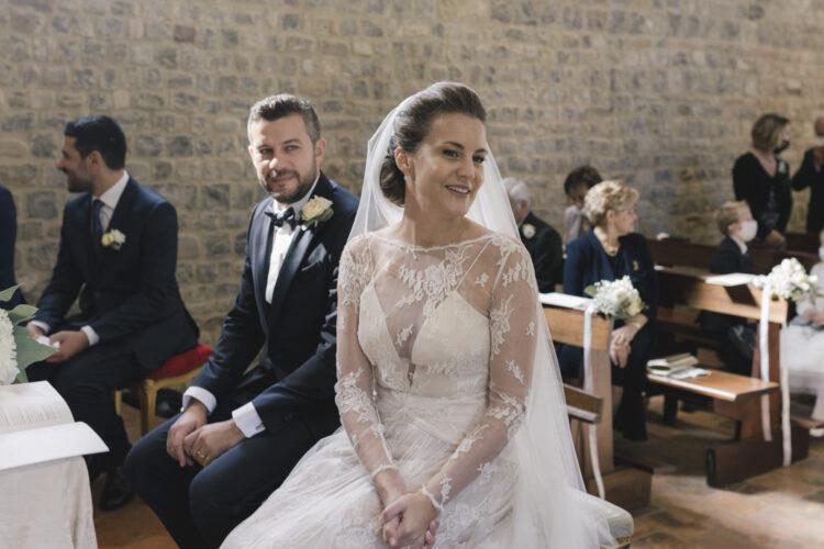 Nicoletta-Subitoni-wedding-villa-Barattieri-SV00046