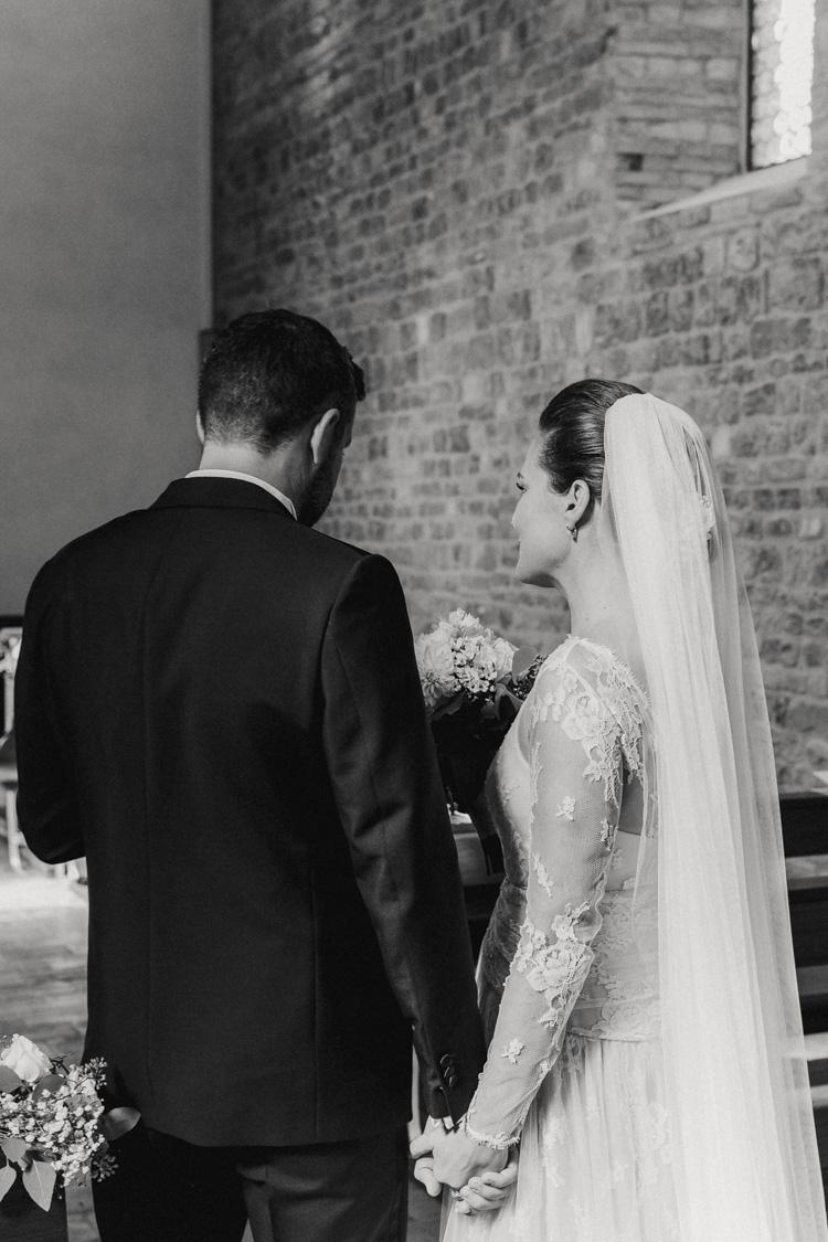 Nicoletta-Subitoni-wedding-villa-Barattieri-SV00050