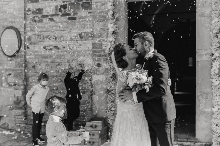 Nicoletta-Subitoni-wedding-villa-Barattieri-SV00053