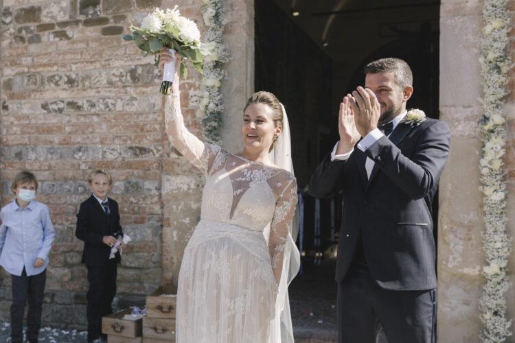 Nicoletta-Subitoni-wedding-villa-Barattieri-SV00054