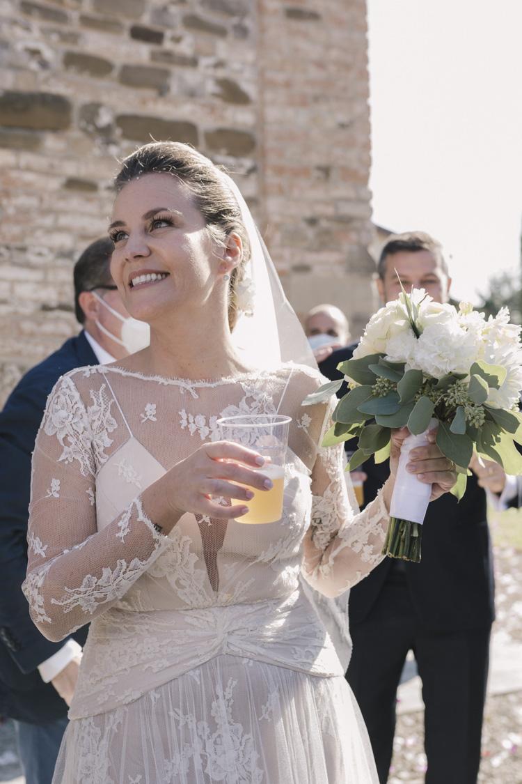 Nicoletta-Subitoni-wedding-villa-Barattieri-SV00055