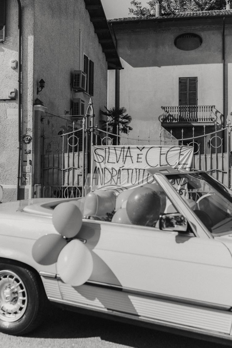 Nicoletta-Subitoni-wedding-villa-Barattieri-SV00056