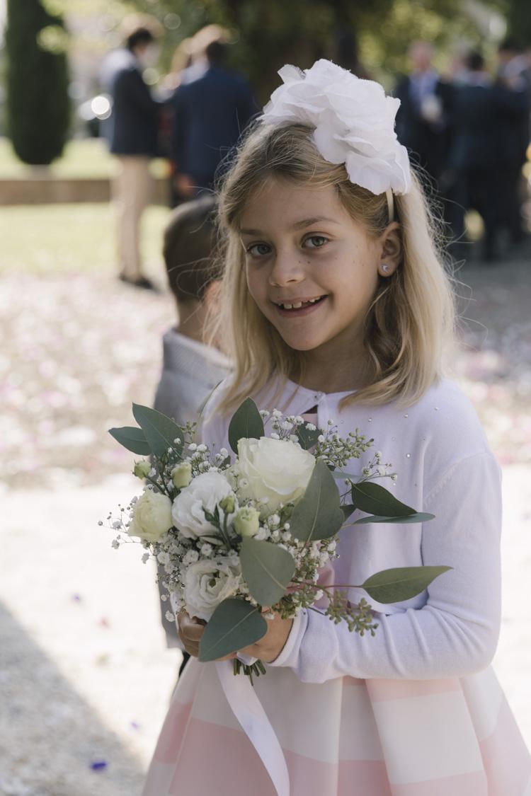 Nicoletta-Subitoni-wedding-villa-Barattieri-SV00058