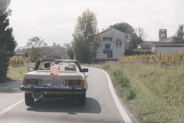 Nicoletta-Subitoni-wedding-villa-Barattieri-SV00060