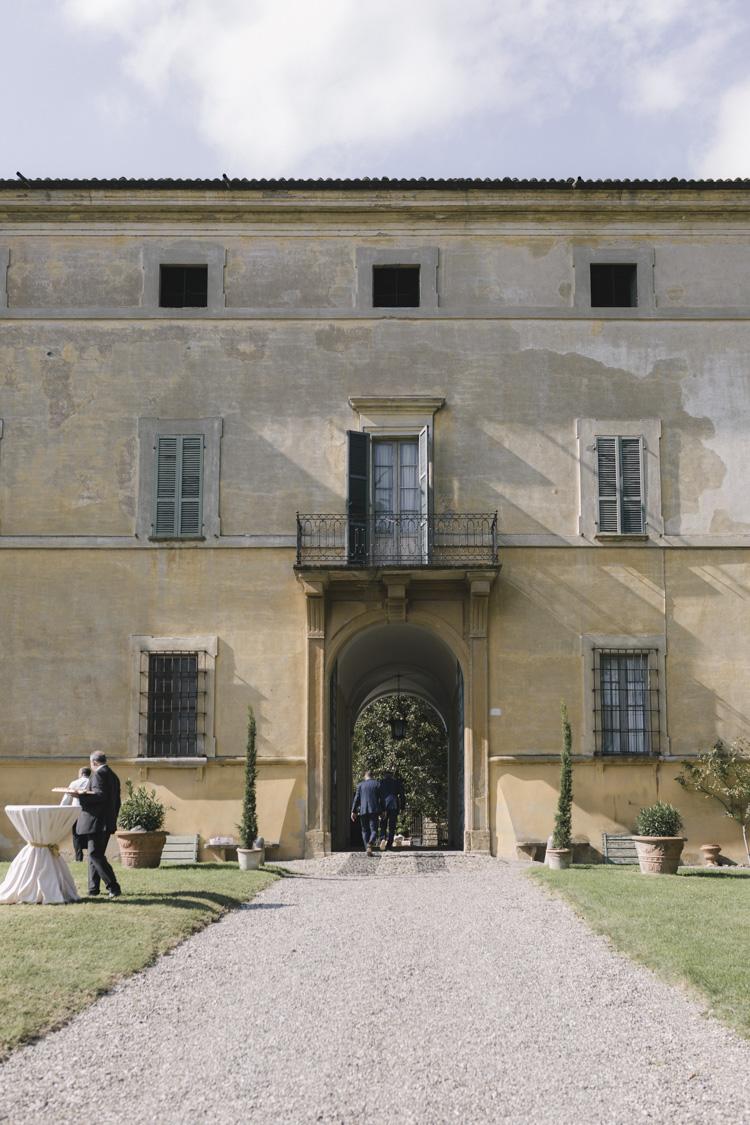 Nicoletta-Subitoni-wedding-villa-Barattieri-SV00061
