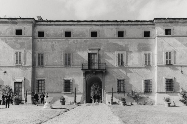 Nicoletta-Subitoni-wedding-villa-Barattieri-SV00062