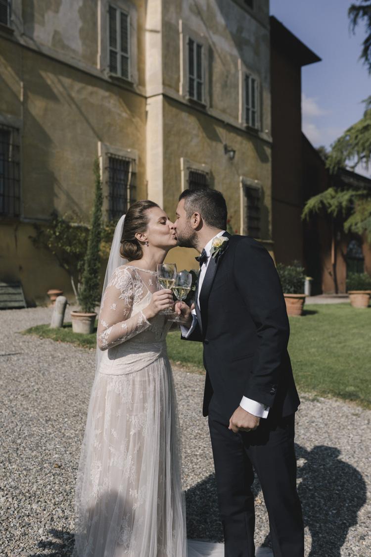 Nicoletta-Subitoni-wedding-villa-Barattieri-SV00063