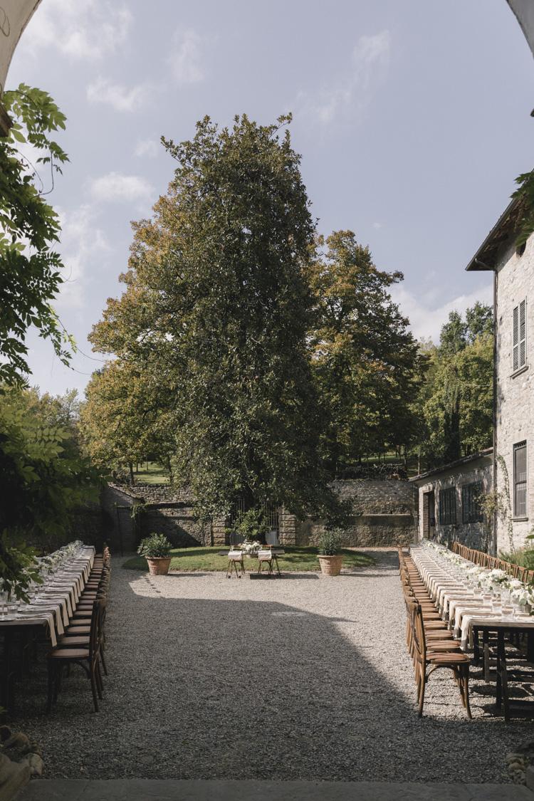 Nicoletta-Subitoni-wedding-villa-Barattieri-SV00066