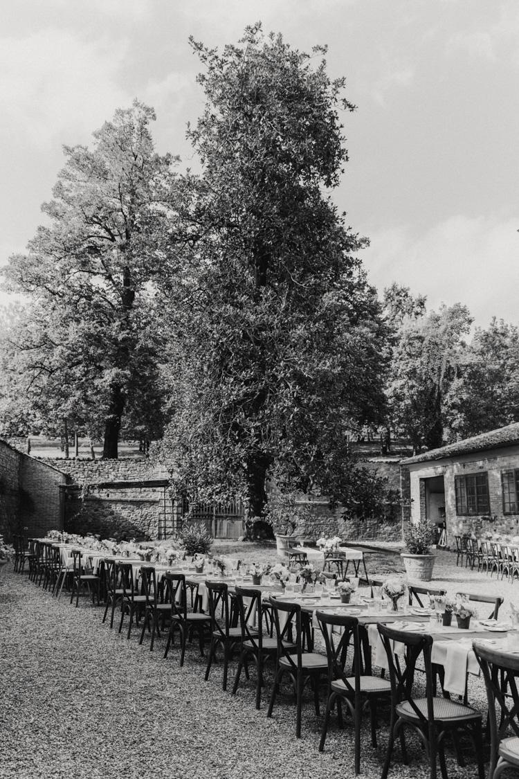 Nicoletta-Subitoni-wedding-villa-Barattieri-SV00067