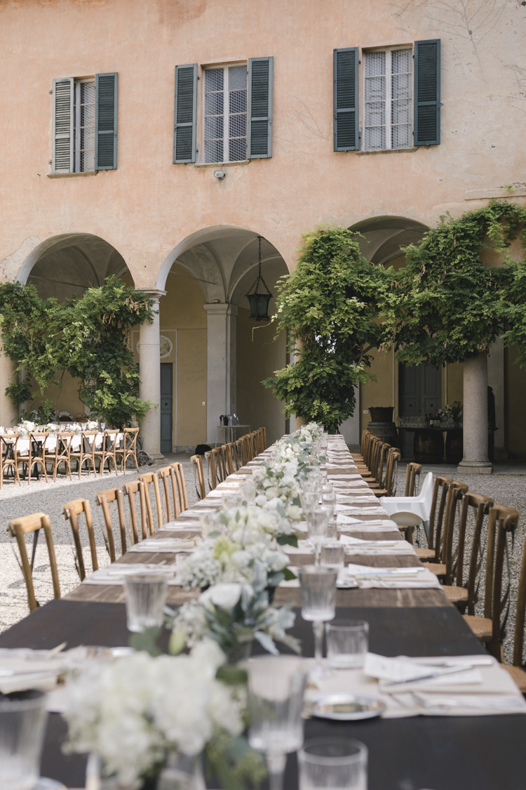 Nicoletta-Subitoni-wedding-villa-Barattieri-SV00069