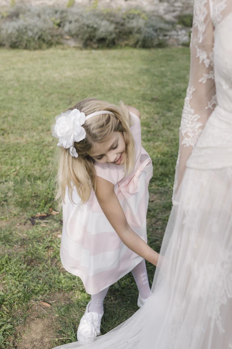 Nicoletta-Subitoni-wedding-villa-Barattieri-SV00078