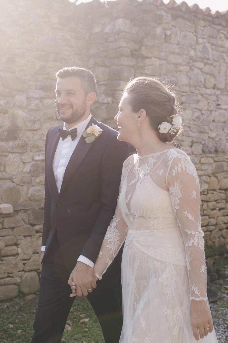 Nicoletta-Subitoni-wedding-villa-Barattieri-SV00079