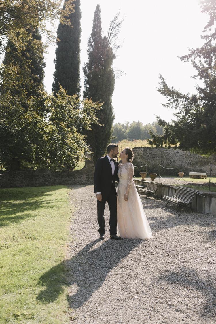 Nicoletta-Subitoni-wedding-villa-Barattieri-SV00081