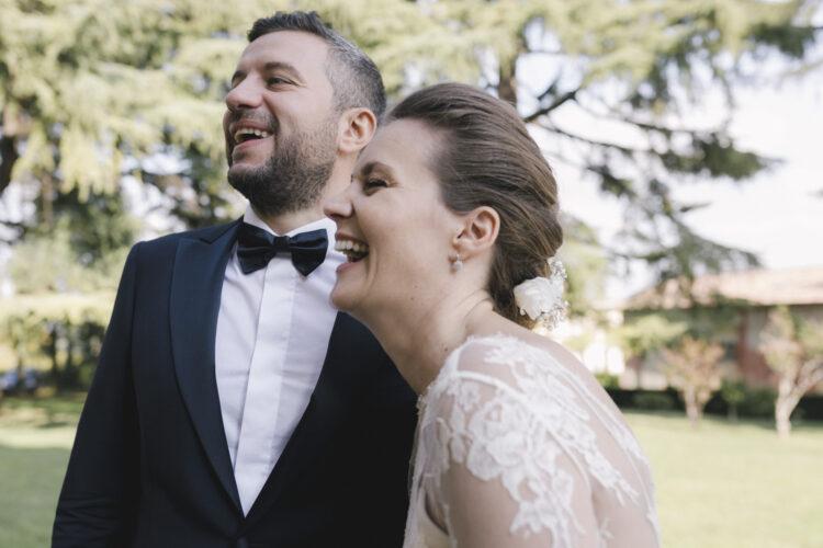 Nicoletta-Subitoni-wedding-villa-Barattieri-SV00082