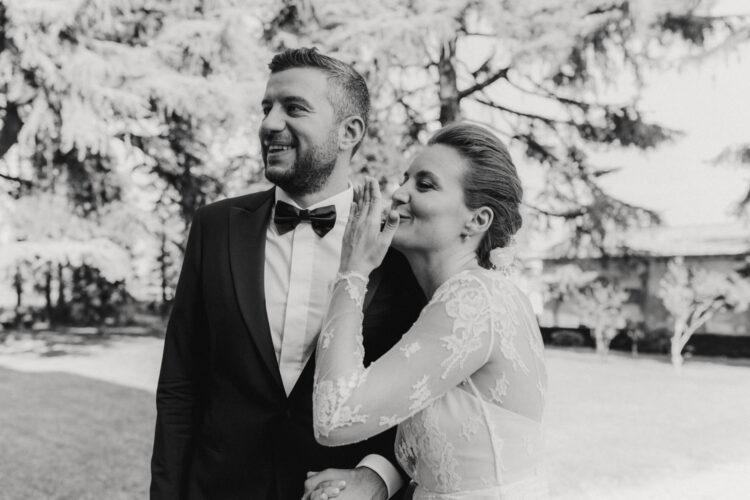 Nicoletta-Subitoni-wedding-villa-Barattieri-SV00083