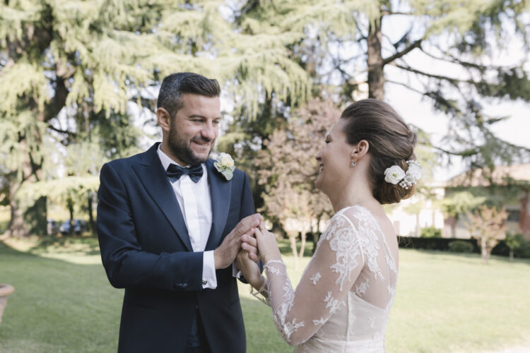 Nicoletta-Subitoni-wedding-villa-Barattieri-SV00084