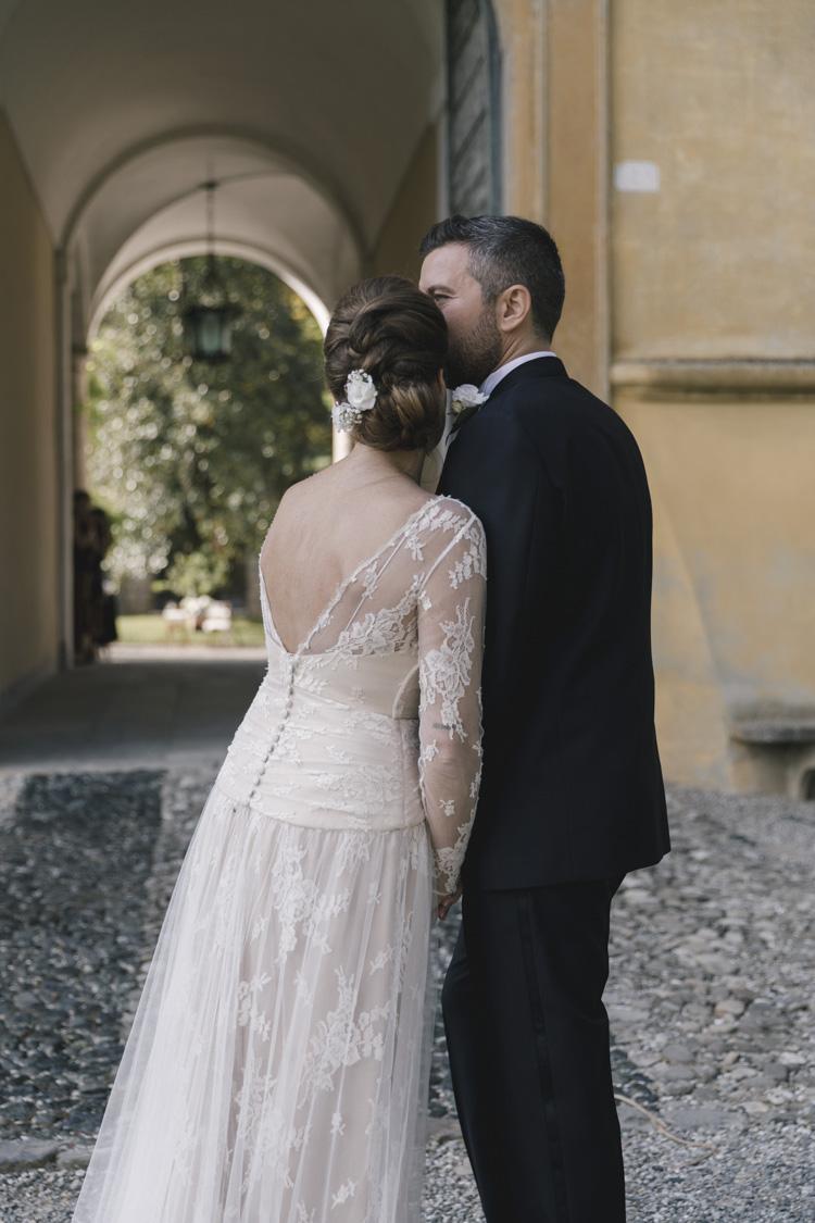 Nicoletta-Subitoni-wedding-villa-Barattieri-SV00085