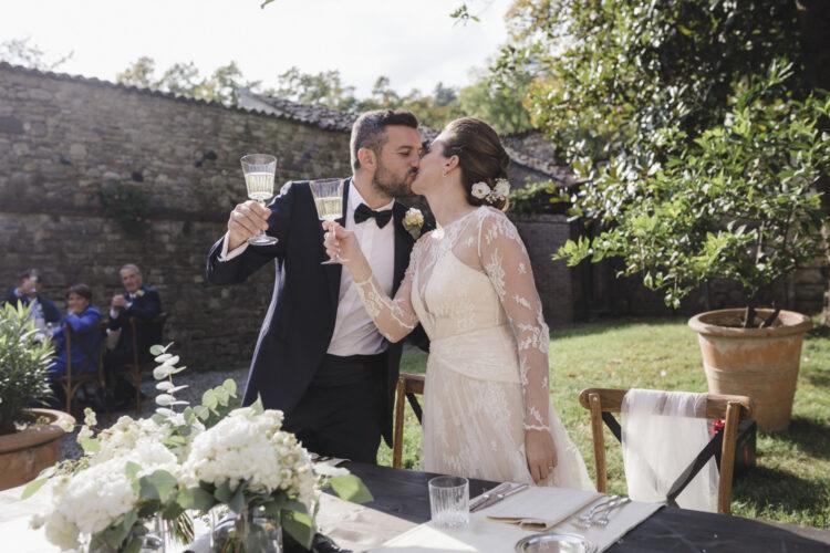 Nicoletta-Subitoni-wedding-villa-Barattieri-SV00087