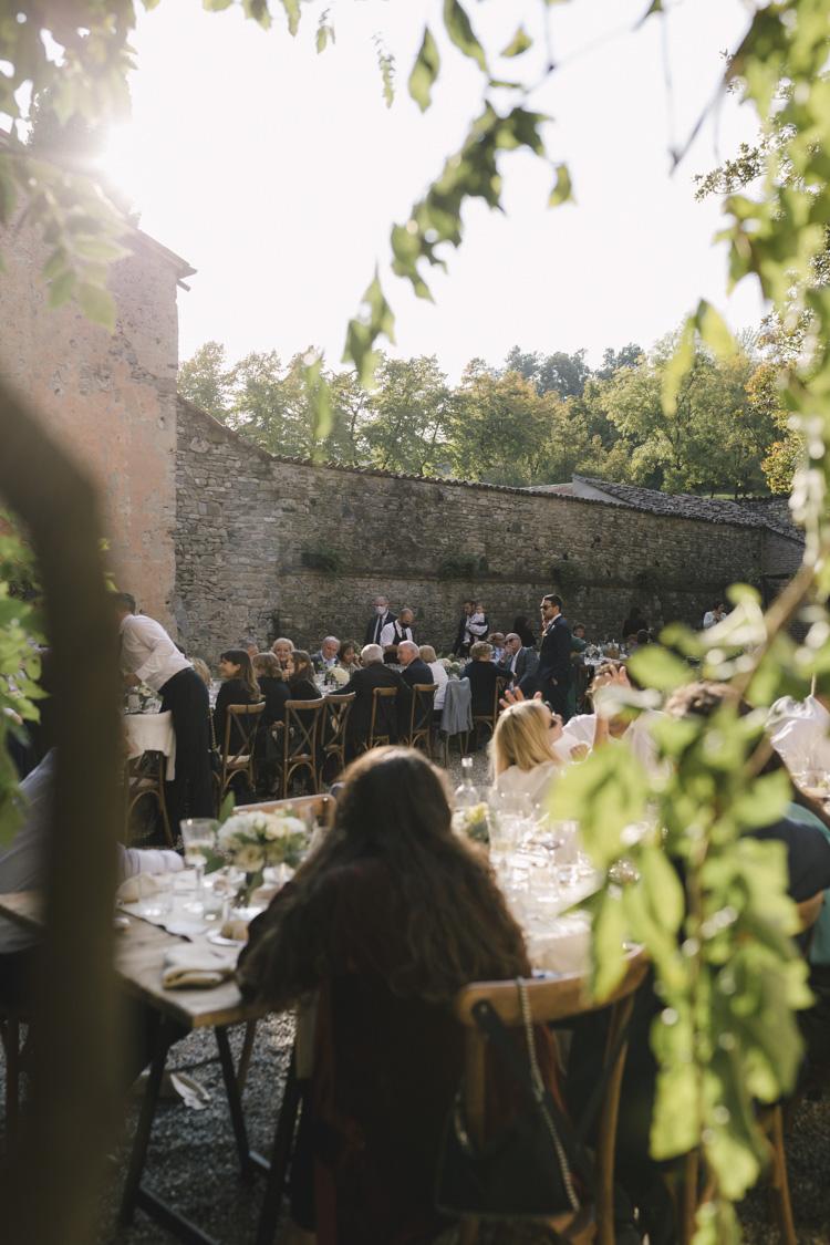 Nicoletta-Subitoni-wedding-villa-Barattieri-SV00090