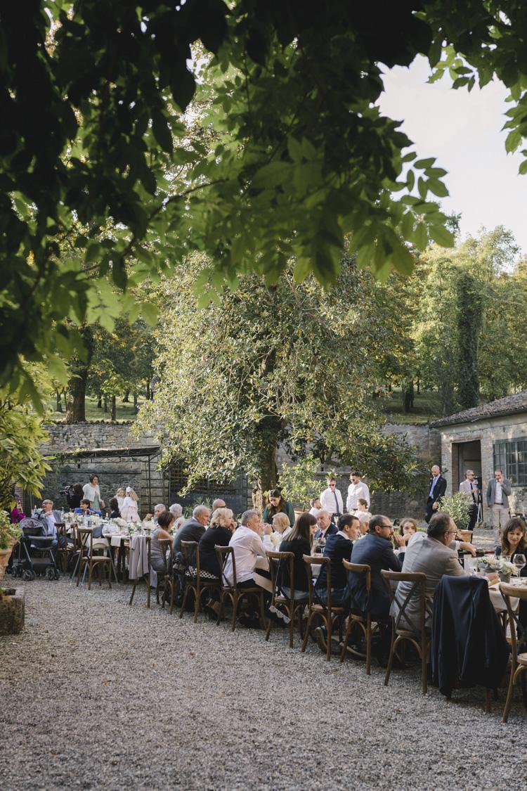 Nicoletta-Subitoni-wedding-villa-Barattieri-SV00091