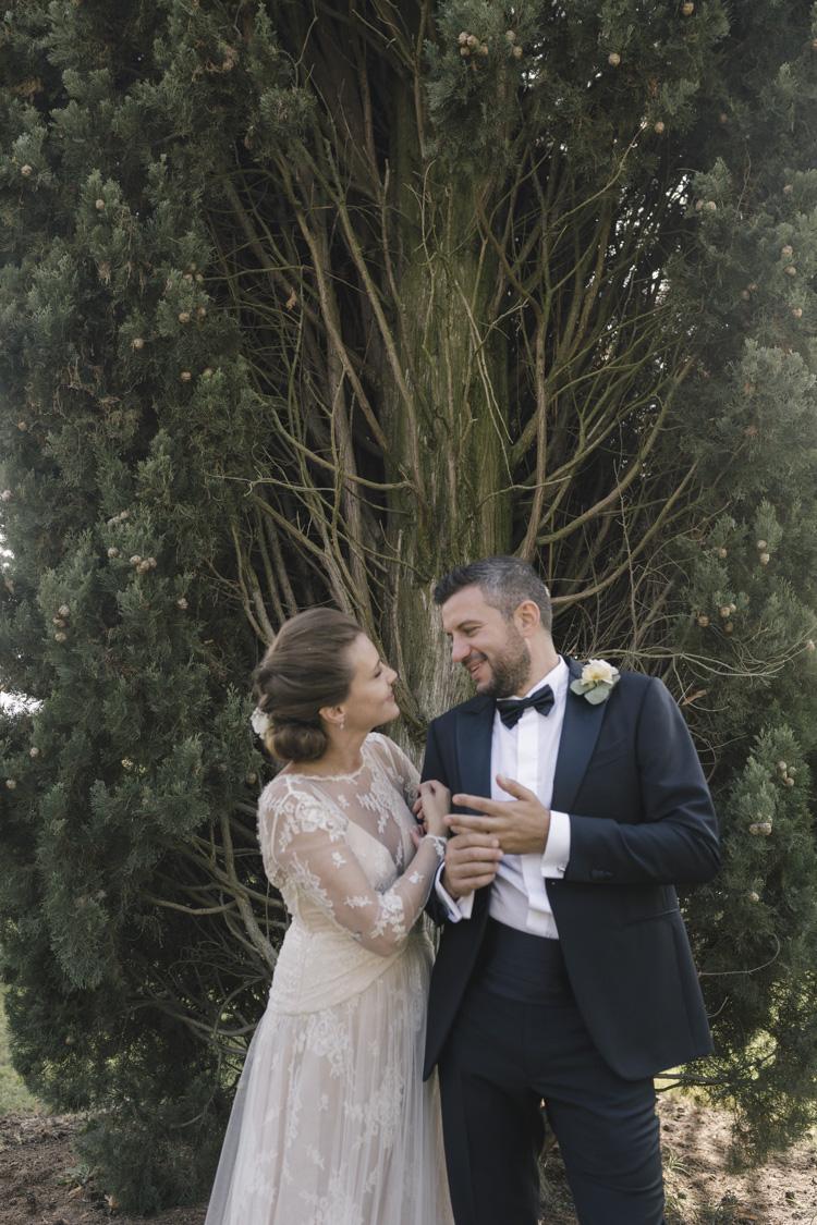 Nicoletta-Subitoni-wedding-villa-Barattieri-SV00101
