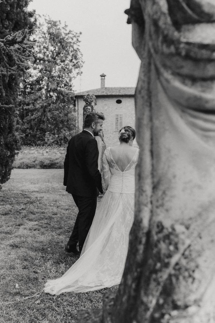 Nicoletta-Subitoni-wedding-villa-Barattieri-SV00103