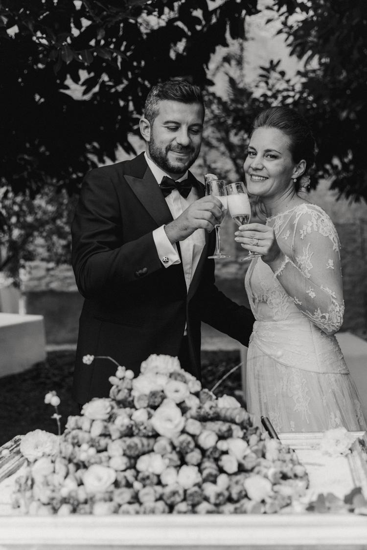 Nicoletta-Subitoni-wedding-villa-Barattieri-SV00110