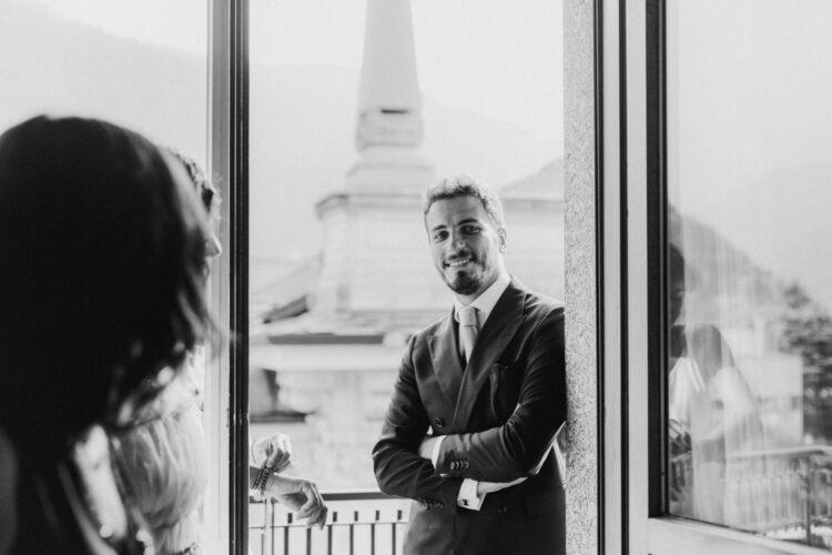 Nicoletta-Subitoni_wedding-Como-AG00001