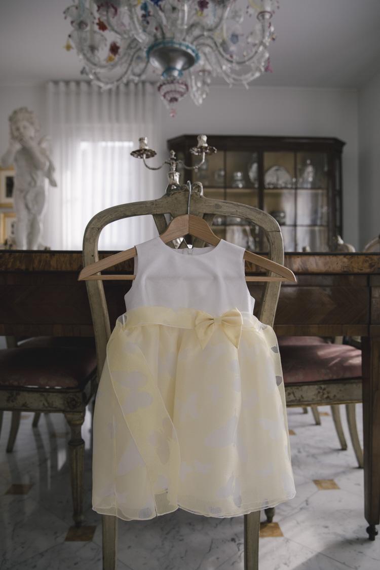 Nicoletta-Subitoni_wedding-Como-AG00005