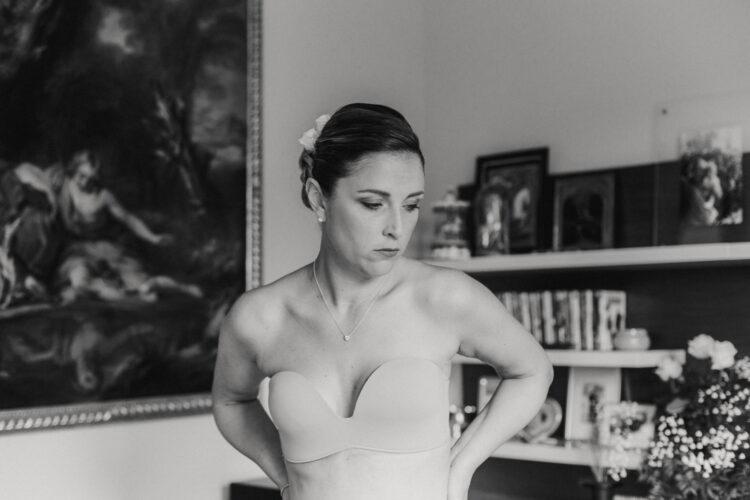 Nicoletta-Subitoni_wedding-Como-AG00011